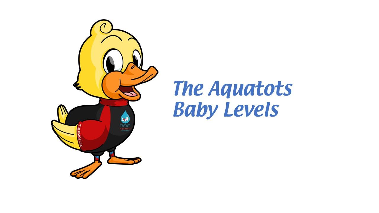 baby-levels-1-7