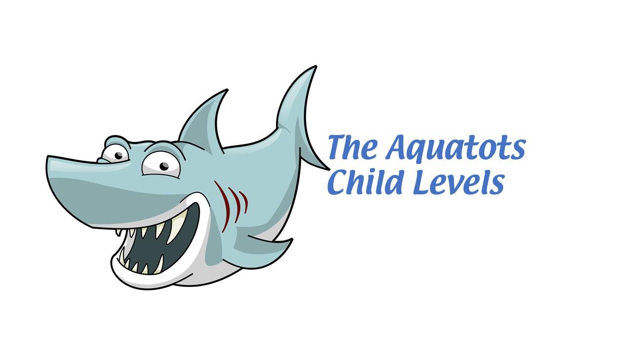 child-levels-15-29