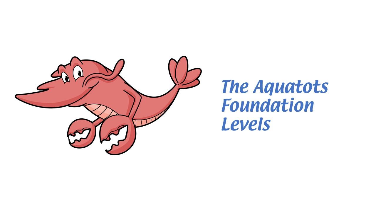 foundation-levels-1-4