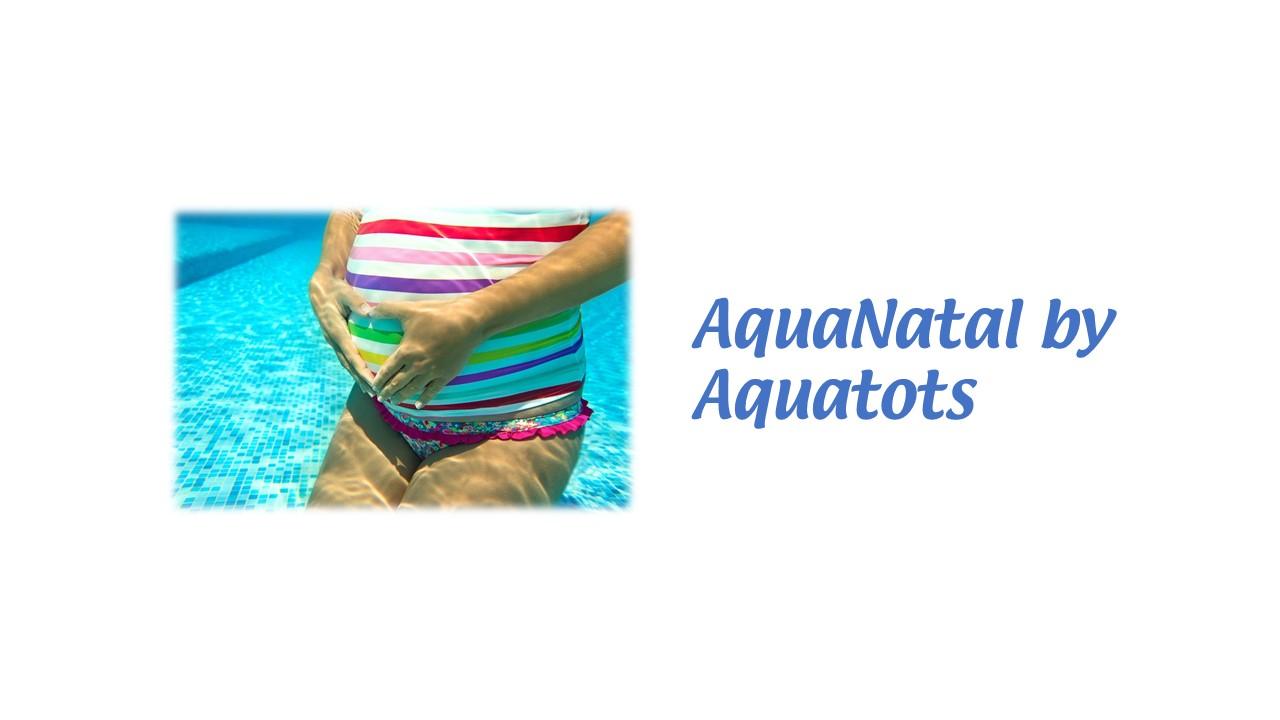 aqua-natal-courses
