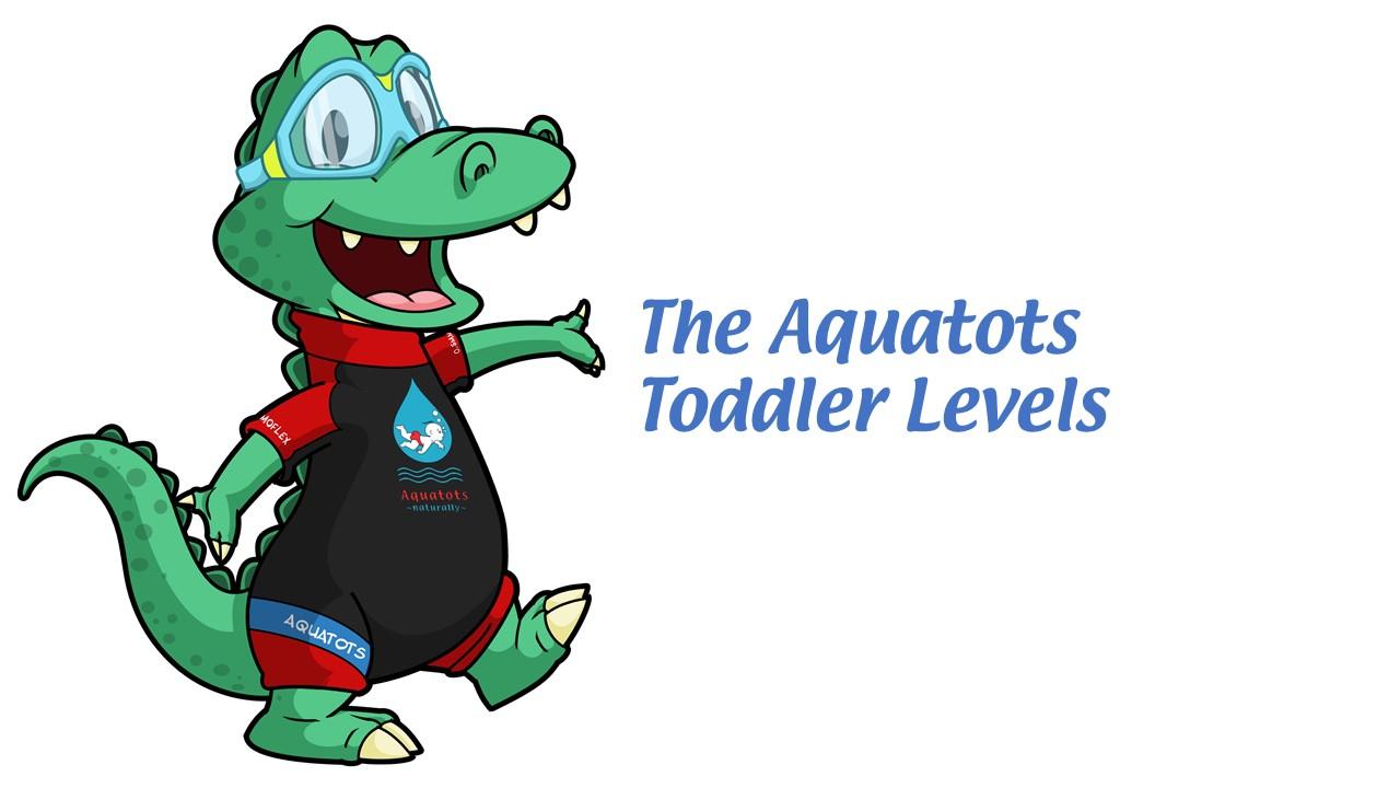 toddler-levels-8-14